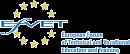 2efvet_logo