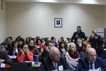 participants (1)