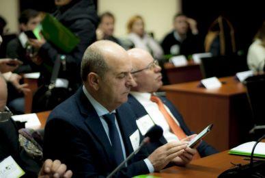 seminar 2 rectors